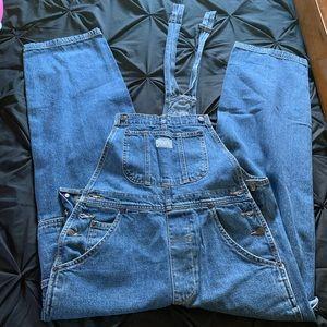 LEVIS overalls